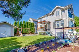 "Photo 3: 5859 146 Street in Surrey: Sullivan Station House for sale in ""Goldstone Park"" : MLS®# R2587133"