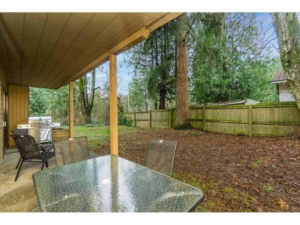 """Photo 29: Photos: 113 33400 BOURQUIN Place in Abbotsford: Central Abbotsford Condo for sale in """"Bakerview Place"""" : MLS®# R2523982"""