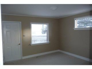 Photo 5: 888 Lagimodiere Boulevard in WINNIPEG: St Boniface Residential for sale (South East Winnipeg)  : MLS®# 1200479