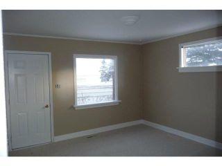 Photo 5: 888 Lagimodiere Boulevard in WINNIPEG: St Boniface Residential for sale (South East Winnipeg)  : MLS®# 1200479