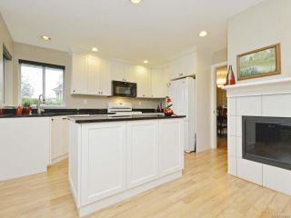 Photo 8: 613 Pine Ridge Dr in COBBLE HILL: ML Cobble Hill House for sale (Malahat & Area)  : MLS®# 745836