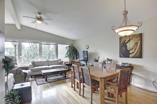 Photo 3: 924 CANNOCK Road SW in Calgary: Canyon Meadows Detached for sale : MLS®# A1135716