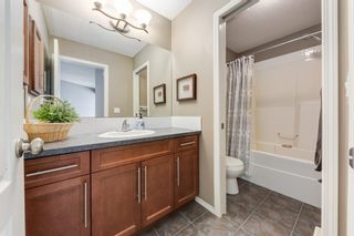 Photo 31: 124 Wentworth Lane SW in Calgary: West Springs Detached for sale : MLS®# A1146715