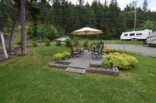 Photo 21: 1606 EVERGREEN Street in Williams Lake: Williams Lake - City Manufactured Home for sale (Williams Lake (Zone 27))  : MLS®# R2588726