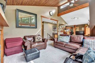 Photo 4: 32963 ROSETTA Avenue in Mission: Mission BC House for sale : MLS®# R2589762