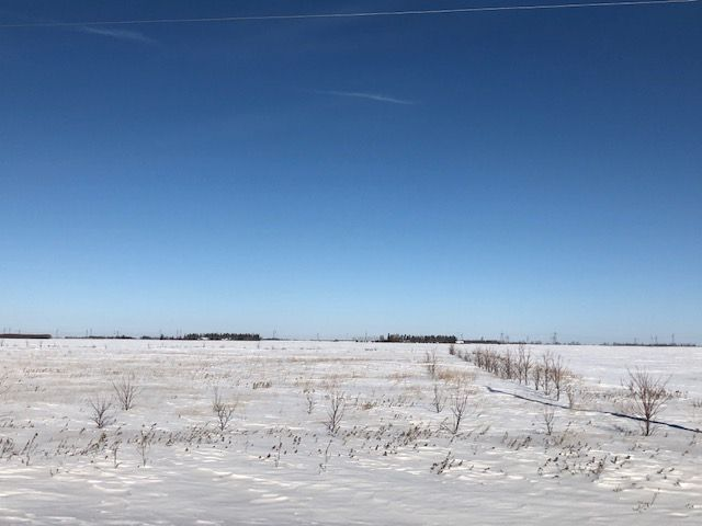 BUILD YOUR COUNTRY HOME on this 5 acre lot located on Plympton Rd. (56N) only 3-1/2 miles East of Hwy. 206 between Meadowvale Rd. (30E) and Poplar Rd. (31E).