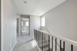 Photo 18: 11315 122 Street in Edmonton: Zone 07 House Half Duplex for sale : MLS®# E4260963