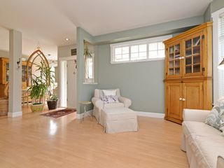Photo 3: 5551 ANDREWS Road in Richmond: Steveston South House for sale : MLS®# R2261558