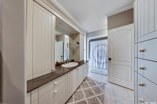 Photo 24: The South Terra Estate in Corman Park: Residential for sale (Corman Park Rm No. 344)  : MLS®# SK874121