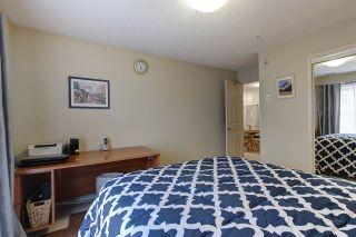 Photo 35: 245 78 B MCKENNEY Avenue: St. Albert Condo for sale : MLS®# E4234902