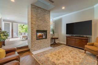 Photo 51: RANCHO SANTA FE House for sale : 6 bedrooms : 7012 Rancho La Cima Drive