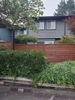 """Main Photo: 996 HOWIE Avenue in Coquitlam: Central Coquitlam Townhouse for sale in """"WILDWOOD PLACE"""" : MLS®# R2618133"""