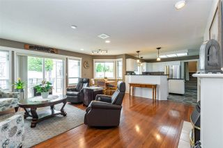 Photo 12: 7570 QUEEN Street in Chilliwack: Sardis East Vedder Rd House for sale (Sardis)  : MLS®# R2572918