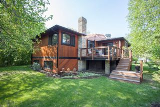 Photo 22: SOLD: Single Family Detached for sale
