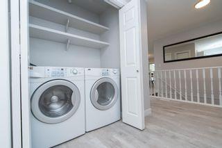 Photo 21: 1507 62 Street in Edmonton: Zone 29 House Half Duplex for sale : MLS®# E4262734