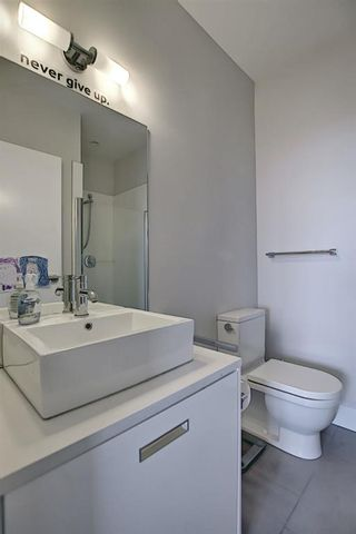 Photo 31: 701 2505 17 Avenue SW in Calgary: Richmond Apartment for sale : MLS®# A1102655