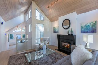 Photo 8: 3636 W 15TH AVENUE in Vancouver: Point Grey House for sale (Vancouver West)  : MLS®# R2175536