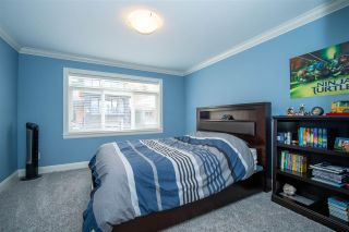 Photo 29: 34615 GORDON Place in Mission: Hatzic House for sale : MLS®# R2559470