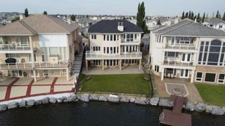 Photo 2: 265 Coral Shores Cape NE in Calgary: Coral Springs Detached for sale : MLS®# A1145653