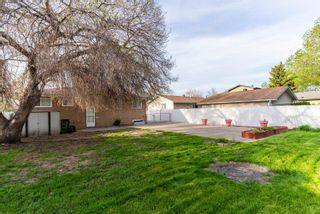 Photo 39: 6315 152 Avenue in Edmonton: Zone 02 House for sale : MLS®# E4246972