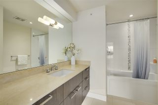 "Photo 13: PH10 1689 E 13TH Avenue in Vancouver: Grandview Woodland Condo for sale in ""FUSION"" (Vancouver East)  : MLS®# R2543023"