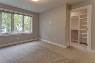Photo 18: 9429B 79 Street in Edmonton: Zone 18 House for sale : MLS®# E4212426