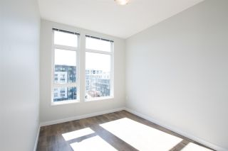 """Photo 33: 503 3263 PIERVIEW Crescent in Vancouver: South Marine Condo for sale in """"RHYTHM BY POLYGON"""" (Vancouver East)  : MLS®# R2558947"""