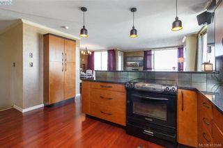 Photo 18: 1205 835 View St in VICTORIA: Vi Downtown Condo for sale (Victoria)  : MLS®# 818153