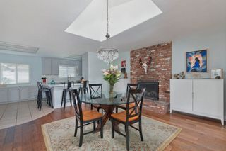 Photo 14: LA MESA House for sale : 4 bedrooms : 9693 Wayfarer Dr