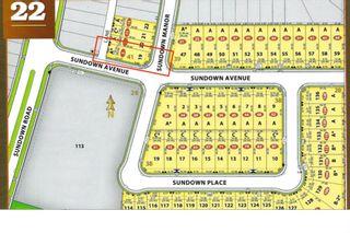 Photo 11: 3 Sundown Manor: Cochrane Semi Detached for sale : MLS®# A1089709
