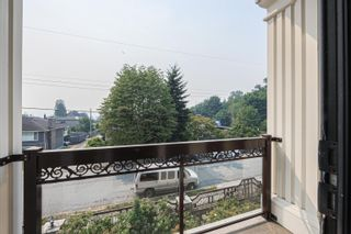 Photo 30: 6951 ADAIR Street in Burnaby: Montecito House for sale (Burnaby North)  : MLS®# R2608384