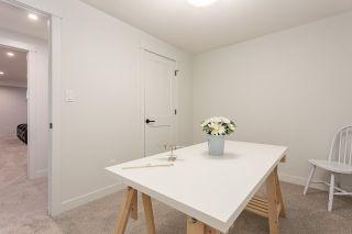 Photo 30: 6803 88 Avenue in Edmonton: Zone 18 House for sale : MLS®# E4234746