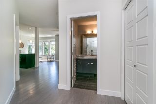 """Photo 22: 304 20058 FRASER Highway in Langley: Langley City Condo for sale in """"VARSITY"""" : MLS®# R2591405"""