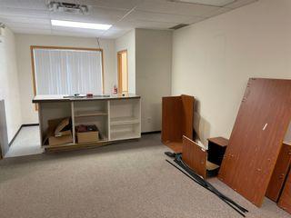 Photo 4: 9 389 Goshen Avenue in Emerson: Office for sale