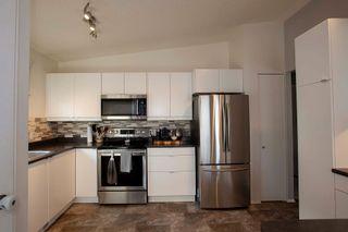 Photo 7: 154 Sandrington Drive in Winnipeg: River Park South Residential for sale (2F)  : MLS®# 202106060