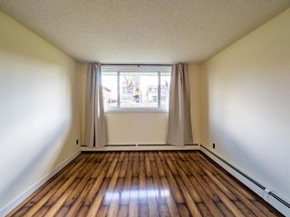 Photo 9: 104 1817 16 Street SW in Calgary: Bankview Apartment for sale : MLS®# A1102647