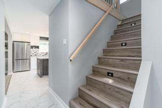 Photo 18: 13536 117 Avenue in Edmonton: Zone 07 House for sale : MLS®# E4265725