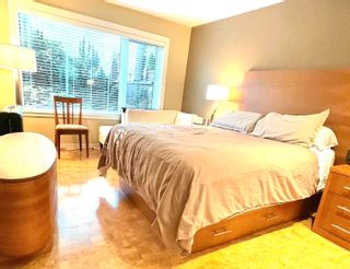 """Photo 10: 404 1405 W 15TH Avenue in Vancouver: Fairview VW Condo for sale in """"LANDMARK GRAND"""" (Vancouver West)  : MLS®# R2608049"""