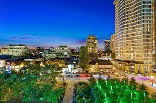 Photo 15: 405 10 Bellair Street in Toronto: Annex Condo for lease (Toronto C02)  : MLS®# C4541478