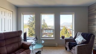 "Photo 16: 302 5768 MARINE Way in Sechelt: Sechelt District Condo for sale in ""CYPRESS RIDGE"" (Sunshine Coast)  : MLS®# R2552982"