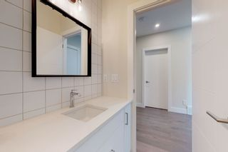 Photo 42: 14404 86 Ave NW in Edmonton: Laurier Heights House for sale : MLS®# E4201369
