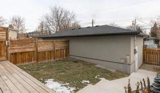 Photo 29: 3120 43 Street SW in Calgary: Glenbrook Semi Detached for sale : MLS®# A1080374