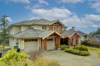 Photo 2: 2158 Nicklaus Dr in : La Bear Mountain House for sale (Langford)  : MLS®# 867414