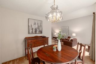 """Photo 10: 3642 HANDEL Avenue in Vancouver: Champlain Heights Townhouse for sale in """"Ashleigh Heights"""" (Vancouver East)  : MLS®# R2610885"""