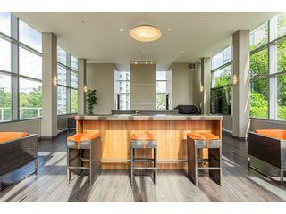 Photo 16: 710 13688 100 AVENUE in Surrey: Whalley Condo for sale (North Surrey)  : MLS®# R2483036