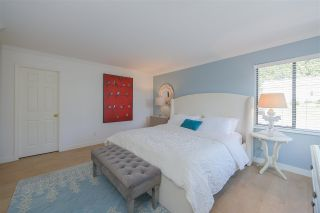 Photo 21: 1347 EVERALL Street: White Rock House for sale (South Surrey White Rock)  : MLS®# R2576172