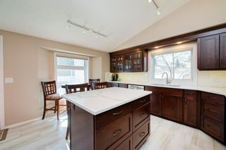 Photo 10: 208 Strathcona Mews SW in Calgary: Strathcona Park Detached for sale : MLS®# A1094826