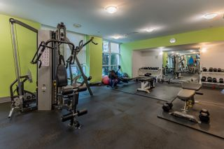 """Photo 14: 601 388 DRAKE Street in Vancouver: Yaletown Condo for sale in """"GOVERNORS TOWER"""" (Vancouver West)  : MLS®# R2616318"""
