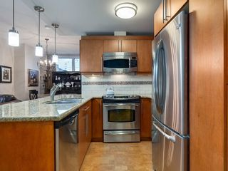 Photo 12: 200 817 15 Avenue SW in Calgary: Beltline Apartment for sale : MLS®# A1130516
