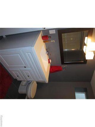 Photo 15: 377 Mandeville Street in WINNIPEG: St James Residential for sale (West Winnipeg)  : MLS®# 1530269